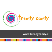 trendy-candy